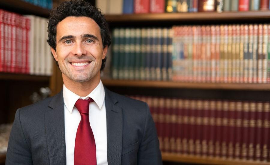 HR Advise Selectiebureau